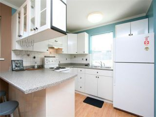Photo 11: 17131 FEDORUK Road in Richmond: East Richmond House for sale : MLS®# V1054026
