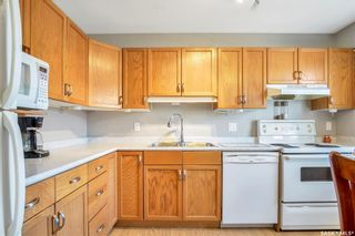 Photo 6: S 1137 M Avenue South in Saskatoon: Holiday Park Residential for sale : MLS®# SK852433