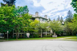 "Photo 20: 308B 7025 STRIDE Avenue in Burnaby: Edmonds BE Condo for sale in ""Somerset Hill"" (Burnaby East)  : MLS®# R2458397"