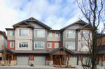 "Main Photo: 43 11305 240 Street in Maple Ridge: Cottonwood MR Townhouse for sale in ""MAPLE HEIGHTS"" : MLS®# R2544647"