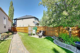 Photo 46: 31 Strathlea Common SW in Calgary: Strathcona Park Detached for sale : MLS®# A1147556