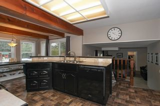 Photo 10: 24776 58A Avenue in Langley: Salmon River House for sale : MLS®# R2140765