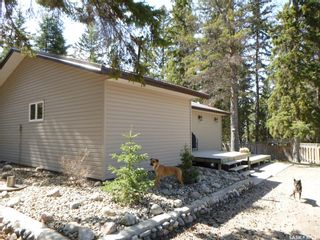 Photo 4: 221 Rick's Drive in Barrier Ford: Residential for sale : MLS®# SK854700