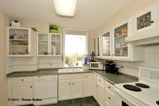 Photo 9: 602 145 Point Drive NW in CALGARY: Point McKay Condo for sale (Calgary)  : MLS®# C3612958
