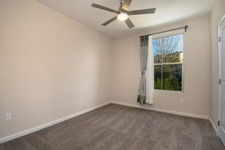 Photo 22: MIRA MESA Condo for sale : 3 bedrooms : 6680 Canopy Ridge Ln #1 in San Diego