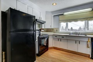 Photo 7: 7316 7 Street NW in Calgary: Huntington Hills Detached for sale : MLS®# A1083034