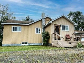 Photo 2: 2 Poplar Crescent in Red Lake: House for sale : MLS®# TB212498