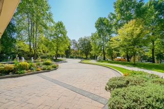 """Photo 39: 503 160 W KEITH Road in North Vancouver: Central Lonsdale Condo for sale in """"VICTORIA PARK PLACE"""" : MLS®# R2615559"""