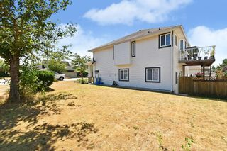 Photo 3: 33777 VERES TERRACE in Mission: Mission BC House for sale : MLS®# R2608825