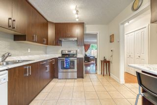 Photo 8: 27 3171 SPRINGFIELD Drive in Richmond: Steveston North Townhouse for sale : MLS®# R2484963