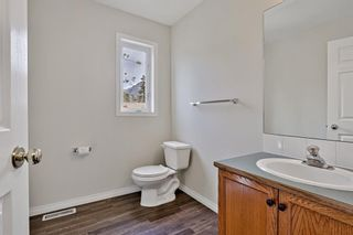 Photo 20: 26 1022 Rundleview Drive: Canmore Row/Townhouse for sale : MLS®# A1112857