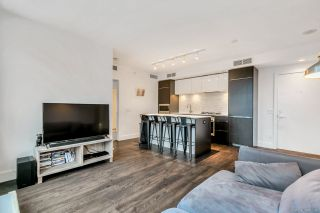 """Photo 16: 621 5233 GILBERT Road in Richmond: Brighouse Condo for sale in """"RIVER PARK PLACE 1"""" : MLS®# R2533176"""
