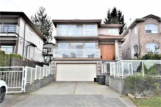 Photo 2: 3762 CARDIFF Street in Burnaby: Central Park BS House for sale (Burnaby South)  : MLS®# R2549184
