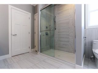 """Photo 16: 7687 211B Street in Langley: Willoughby Heights House for sale in """"Yorkson"""" : MLS®# F1405632"""