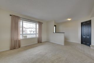 Photo 4: 5308 - 203 Street in Edmonton: Hamptons House for sale : MLS®# E4153119