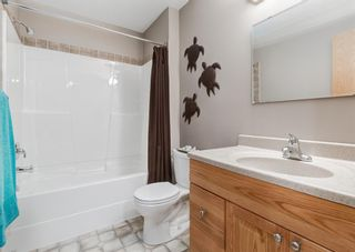 Photo 39: 103 DOHERTY Close: Red Deer Detached for sale : MLS®# A1147835