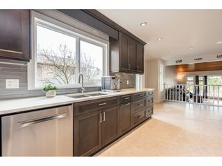 """Photo 13: 19567 63A Avenue in Surrey: Clayton House for sale in """"BAKERVIEW"""" (Cloverdale)  : MLS®# R2541570"""