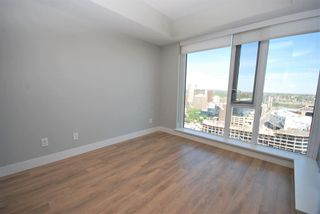 Photo 10: 2402 1122 3 Street SE in Calgary: Beltline Apartment for sale : MLS®# A1063464