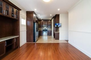 Photo 9: 10140 WILLIAMS Road in Richmond: McNair House for sale : MLS®# R2579881