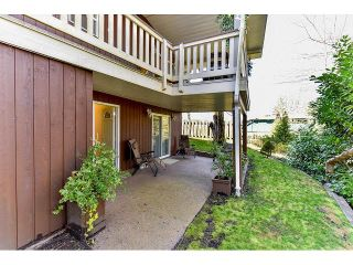 Photo 20: 11508 MCBRIDE Drive in Surrey: Bolivar Heights House for sale (North Surrey)  : MLS®# R2096390