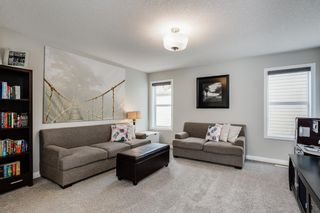 Photo 14: 114 CHAPARRAL VALLEY Square SE in Calgary: Chaparral Detached for sale : MLS®# A1074852