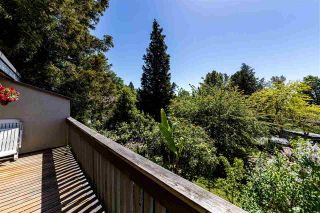 """Photo 9: 1076 LILLOOET Road in North Vancouver: Lynnmour Townhouse for sale in """"Lillooet Place"""" : MLS®# R2580744"""