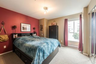 """Photo 13: 312 155 E 3RD Street in North Vancouver: Lower Lonsdale Condo for sale in """"The Solano"""" : MLS®# R2040502"""