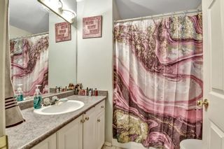 Photo 5: 11456 ROXBURGH Road in Surrey: Bolivar Heights House for sale (North Surrey)  : MLS®# R2545430