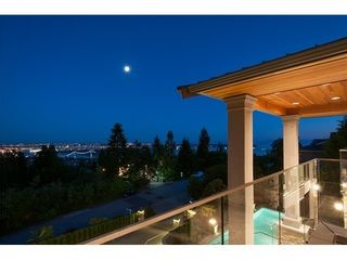 Photo 11: 1439 CHARTWELL Drive in West Vancouver: Home for sale : MLS®# V1074963