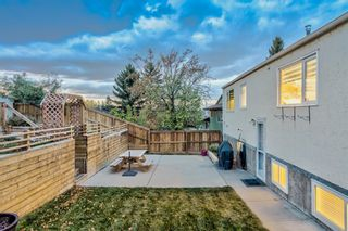 Photo 45: 6303 Thornaby Way NW in Calgary: Thorncliffe Detached for sale : MLS®# A1149401