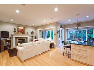 Photo 1: 959 CLEMENTS Ave in North Vancouver: Home for sale : MLS®# V911167