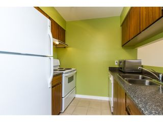 """Photo 4: 2304 4353 HALIFAX Street in Burnaby: Brentwood Park Condo for sale in """"Brent Garden Towers"""" (Burnaby North)  : MLS®# R2098085"""