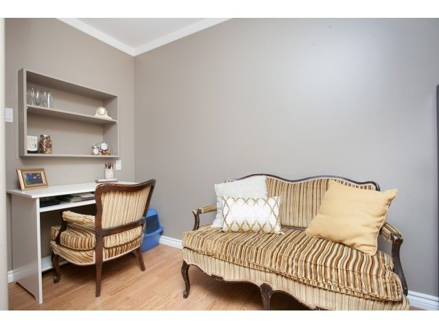 Photo 16: Photos: 33546 KINSALE Place in Abbotsford: Poplar House for sale : MLS®# R2064864