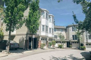 """Photo 4: 9 15450 101A Avenue in Surrey: Guildford Townhouse for sale in """"Canterbury"""" (North Surrey)  : MLS®# R2384888"""