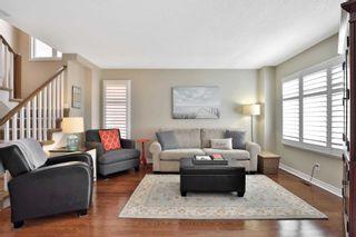 Photo 8: 2320 Stillmeadow Road in Oakville: West Oak Trails House (2-Storey) for sale : MLS®# W4411970