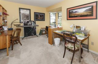 Photo 15: 5329 WESTHAVEN Wynd in West Vancouver: Eagle Harbour House for sale : MLS®# R2441931