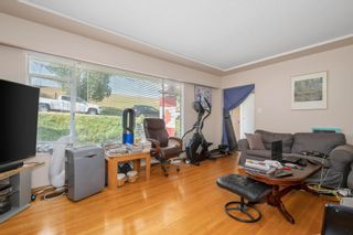 Photo 6: 4714 PARKER Street in Burnaby: Brentwood Park House for sale (Burnaby North)  : MLS®# R2614771