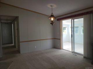 Photo 40: 4 4935 Broughton St in : PA Alberni Valley Manufactured Home for sale (Port Alberni)  : MLS®# 877334