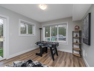 """Photo 29: 20 4295 OLD CLAYBURN Road in Abbotsford: Abbotsford East House for sale in """"SUNSPRING ESTATES"""" : MLS®# R2533947"""