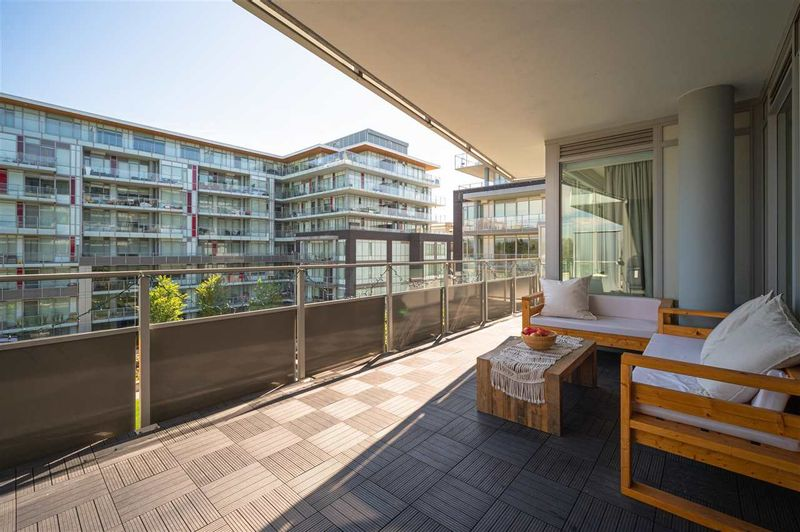FEATURED LISTING: 518 - 10780 NO. 5 Road Richmond