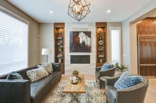 Photo 9: 11 Laxton Place SW in Calgary: North Glenmore Park Detached for sale : MLS®# A1114761