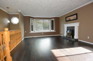 """Photo 8: 1488 WILLOW Street: Telkwa House for sale in """"Woodland Park"""" (Smithers And Area (Zone 54))  : MLS®# R2604473"""