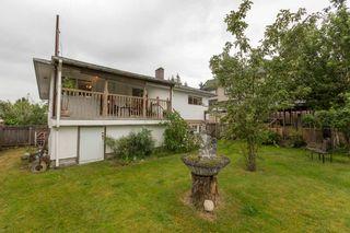 Photo 18: 9881 123RD Street in Surrey: Cedar Hills House for sale (North Surrey)  : MLS®# R2074552
