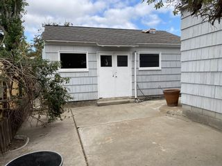 Photo 20: TALMADGE House for sale : 2 bedrooms : 4552 47th in San Diego