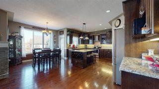 Photo 12: 6035 32 Avenue: Beaumont House for sale : MLS®# E4236035
