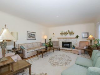 Photo 17: 2886 W 28TH Avenue in Vancouver: MacKenzie Heights House for sale (Vancouver West)  : MLS®# R2353444