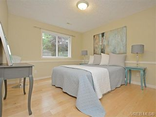 Photo 12: 1616 Nelles Pl in VICTORIA: SE Gordon Head House for sale (Saanich East)  : MLS®# 744855