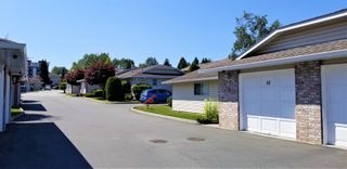 Photo 9: 10 22308 124th AVENUE in BRANDY WYND: Home for sale : MLS®# R2383704