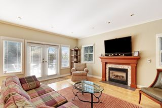 Photo 6: 3088 SW MARINE Drive in Vancouver: Southlands House for sale (Vancouver West)  : MLS®# R2555964