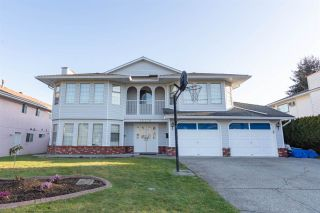 Photo 37: 15776 102 Avenue in Surrey: Guildford House for sale (North Surrey)  : MLS®# R2557301
